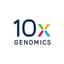 10x Genomics logo