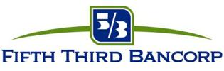 Fifth Third Bancorp logo