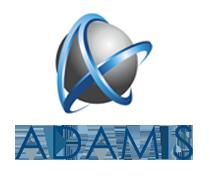 Adamis Pharmaceuticals logo