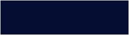 Advanced Oncotherapy logo