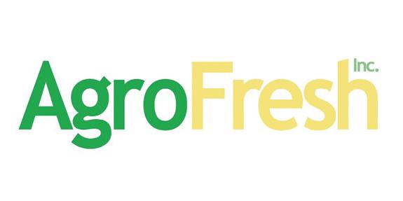 AgroFresh Solutions logo