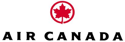 Air Canada (AC.TO) logo
