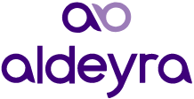 Aldeyra Therapeutics logo