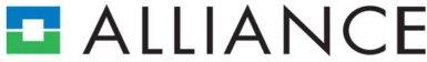 Alliance Pharma logo