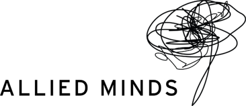 Allied Minds logo