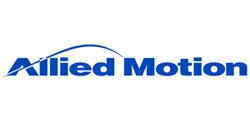 Allied Motion Technologies logo