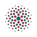 Allogene Therapeutics logo