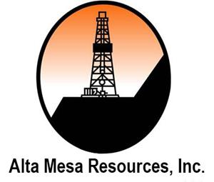 Alpha Metallurgical Resources logo