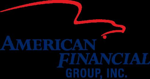 American Financial Group logo