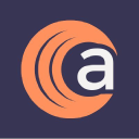 Amesite logo