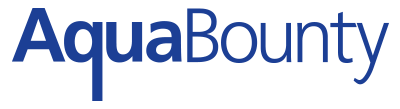 AquaBounty Technologies logo