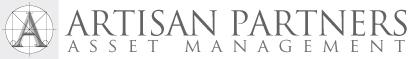 Artisan Partners Asset Management logo