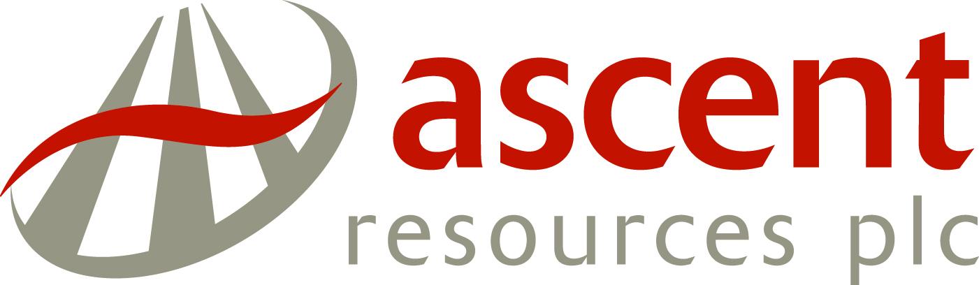 Ascent Resources logo