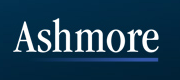 Ashmore Group logo
