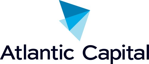 Atlantic Capital Bancshares logo