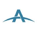 Atlas Technical Consultants logo