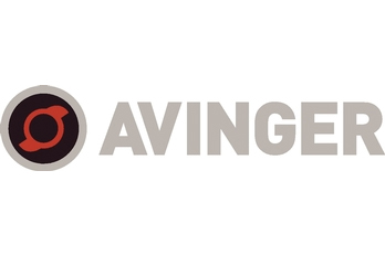 Avinger logo