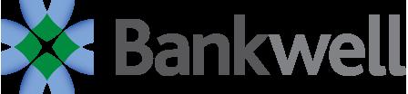 Bankwell Financial Group logo