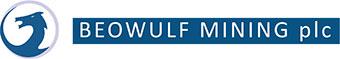 Beowulf Mining logo