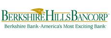 Berkshire Hills Bancorp logo