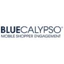 Big Cypress Acquisition logo