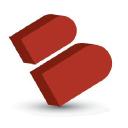 BIO-key International logo