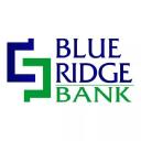 Blue Ridge Bankshares logo