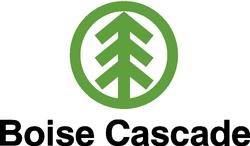 Boise Cascade logo