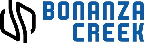 Bonanza Creek Energy logo