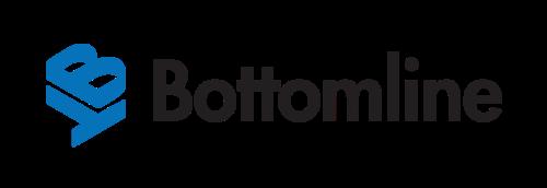 Bottomline Technologies (de) logo