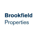 Brookfield Property REIT logo