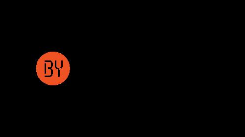 Byline Bancorp logo