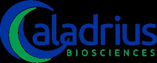 Caladrius Biosciences logo