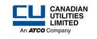 Canadian Utilities logo