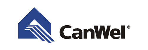 CanWel Building Materials Group Ltd. (CWX.TO) logo