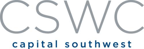 Capital Southwest logo