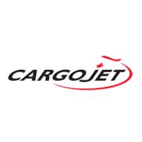 Cargojet logo