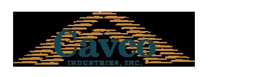 Cavco Industries logo
