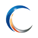 Cerecor logo
