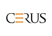 Cerus logo