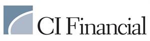 CI Financial logo