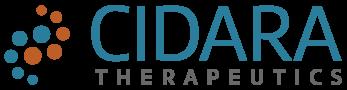 Cidara Therapeutics logo