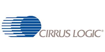 Cirrus Logic logo