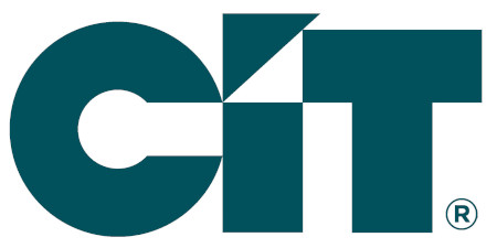 CIT Group logo