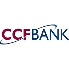 Citizens Community Bancorp logo