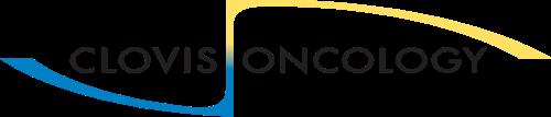 Clovis Oncology logo