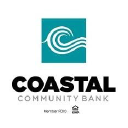 Coastal Financial logo