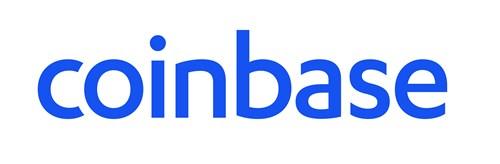 Coinbase Global logo