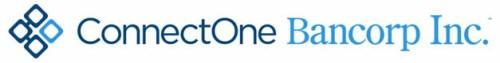 ConnectOne Bancorp logo