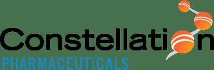 Constellation Pharmaceuticals logo